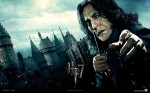 wallpaper-snape-1920x1200